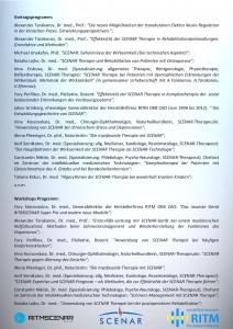 Вена, скэнар терапия, альтернативная медицина, конференция. Оксана Гаврилова. Wien, Scenar Therapie, Alternativmedizin, Skenar Therapie Konferenz 2, Mag. Oksana Gavrilova.