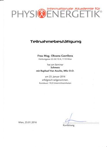 Вена, скэнар терапия, альтернативная медицина, скэнар-терапия, физиоэнергетика, боль. Оксана Гаврилова. Wien, Scenar Therapie, Alternativmedizin, Physioenergetik, Schmerz, Mag. Oksana Gavrilova.