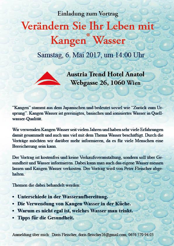 Vortrag-Kangen-Wasser
